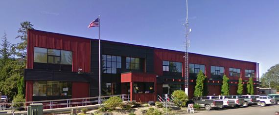 Petersburg Dmv Division Of Motor Vehicles Department Of Administration State Of Alaska