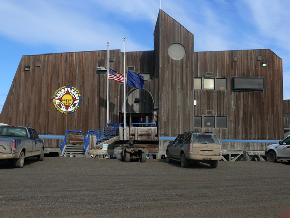 Barrow Dmv Division Of Motor Vehicles Department Of Administration State Of Alaska