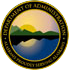 Dept. of Administration Logo