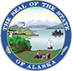 Alaska Division of Motor Vehicles