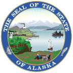 Alaska Divison of Motor Vehicles